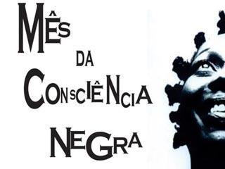10-consciencia