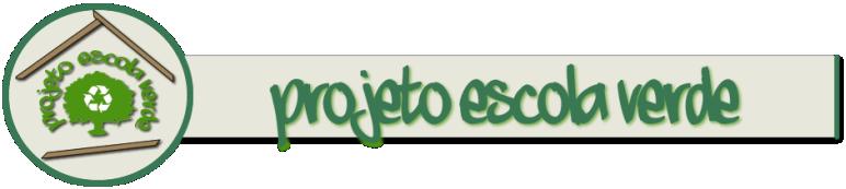 Logo-PEV_site