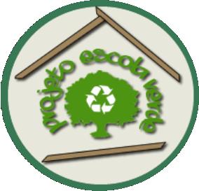 Projeto Escola Verde