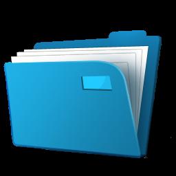 folder-files