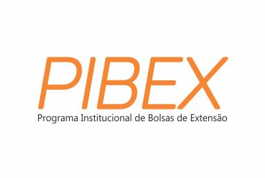 PIBEX - Programa Institucional de Bolsas de Extensão